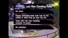 RollerJam 303: Nevada Hot Dice vs New York…