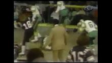 Roller Games 1980: L.A. T-Birds vs Texas…