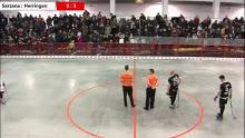 Rink-Hockey Euroleague 2020: Sarzana vs…