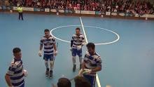 Rink-Hockey Euroleague 2020: Saint-Omer vs…