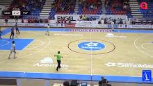 Rink-Hockey Euroleague 2020: Oliveirense…