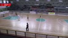 Rink-Hockey Euroleague 2020: Monza vs…