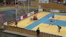 Rink-Hockey Euroleague 2020: Liceo vs…