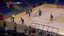 Rink-Hockey Euroleague 2020: Barcelona…
