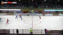Rink-Hockey Euroleague 2020: Amatori…