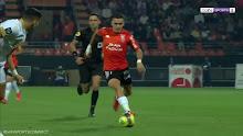 Ligue 1: Loreint vs Nice 9/22/2021
