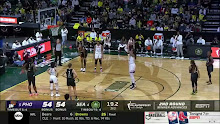 WNBA: Phoenix at Seattle 9/24/2021