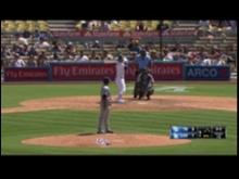 MLB: Tampa Bay at L.A. Dodgers 7/26/2016