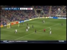 MLS: Philadelphia vs Montreal 8/13/2017